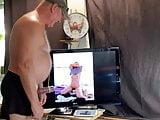 channel porn rss video