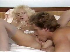 Old School, 1989, Stephanie Rage Video