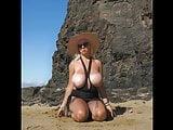 BBW Beach  70