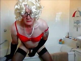 Extreme pornmodels...