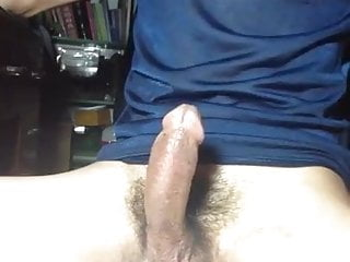 Another daddy cum explosion...