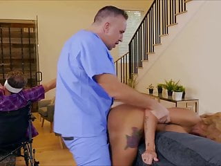 Joslyn James Hot Wife
