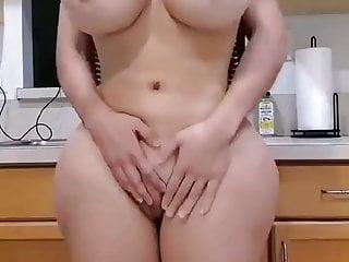 sexy woman-
