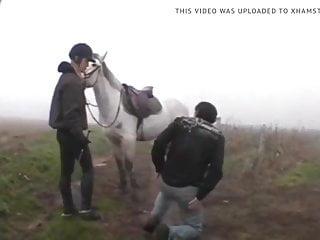 Ponyplay xnxx2 Video