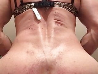 mama porno na mobil