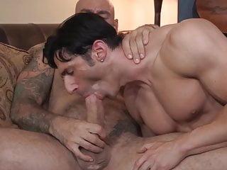 szex filmek masszázs