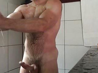 Fantastic gay...