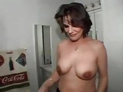 talented tittiesPorn Videos