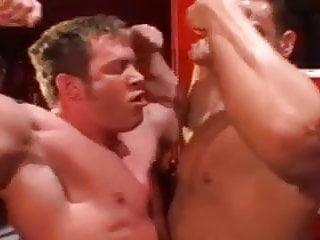 Gay hot bodybuilders...