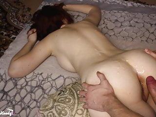 Scholars File Deep Intercourse on Video to then Masturbate It