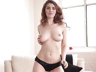 Women that like to watch men masturbate