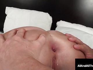 Video 1426436201: brittany shae, closeup anal creampie, closeup fuck creampie, creampie ass fuck anal, ass hole anal creampie, ass fucked hard creampied, butt fucked creampied, bubble butt creampie, cowgirl fuck creampie, cock fuck creampie, hardcore fuck creampie, babe fucked creampied, creampie hardcore small tits, creampied tight ass holes, juicy creampie fuck, fuck nice creampie, loves anal creampie, beautiful anal creampie, brunette anal creampie, anal creampie hd, creampie spread, creampie straight, home creampie, little creampie, ass cheeks fuck