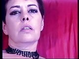 Lina Romay masturbating scene
