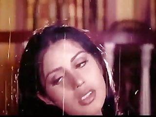 Bangladeshi Film Actress Sex 2020