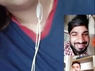 Pakistani on a Video name speaking messy with boys about Intercourse