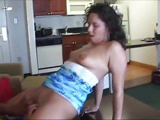 breed this fertile cunt (cheatin wife wrecked ) preview onlyporno videos