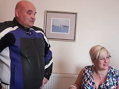 st8 sexy chub delivery servicefree full porn