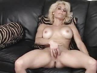 Wendy Daniels