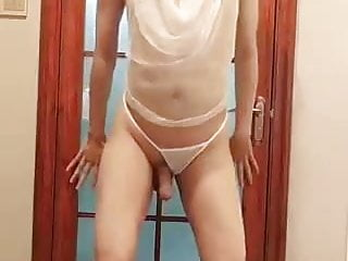 horny tranny selfie xxx 57HD Sex Videos