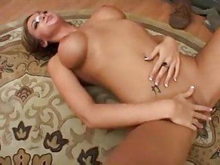 Jessi Summers Bukkake