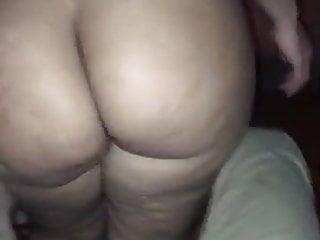 Arabian Massive Ass 2