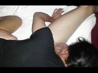 69 mit holger  er filmtPorn Videos