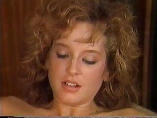 Lisa melendez jeremy...