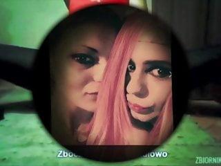 Bdsm Shemale Masturbation Shemale Hd Videos vid: ada i kuzynka polisch trans