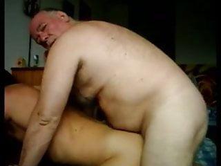 Nice young ass...