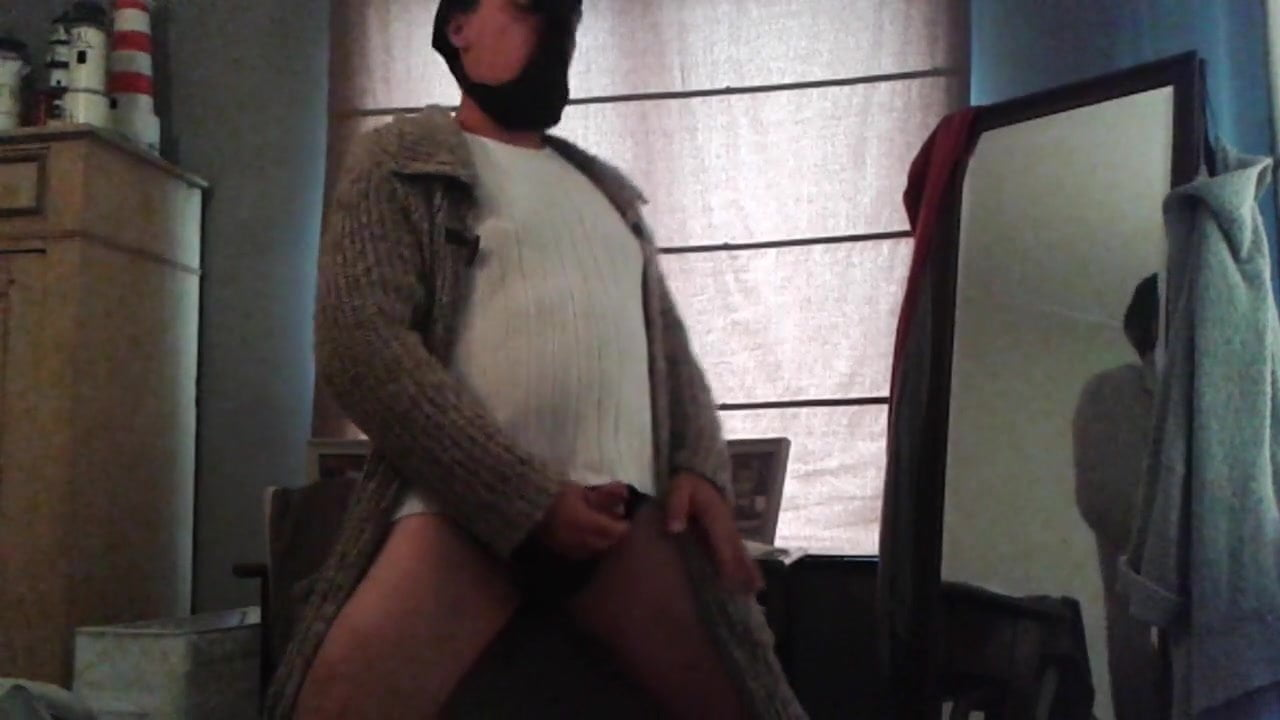 Men being punished porn quality porn