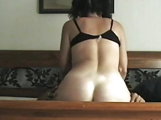 Compilation of getting pounded hard xxx...