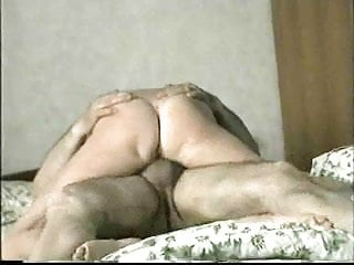 Live mature strip naked...