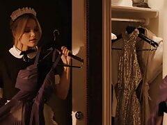 Olivia Holt - Generous - A Blonde PMV