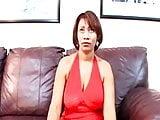 Big Tit Puerto Rican Slut Interracial