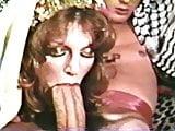 Kitty Shayne and Johnny Hardin