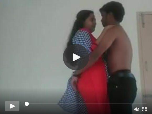 कमरे में भारतीय मल्लू नर्स डॉक्टर सेक्स