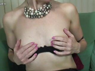 Horny needs a good fuck...