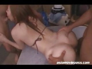 Asian Teens Leg Ass HArdcore Sex Yui Tatsumi dv1237