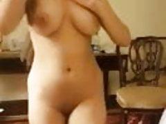 nude dance 2Porn Videos