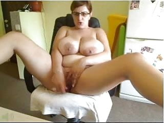 Internet Freundin Jasmin
