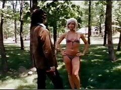 Saturday Night Special (1976, US, Jamie Gillis, full movie)