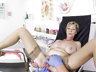 videe sex