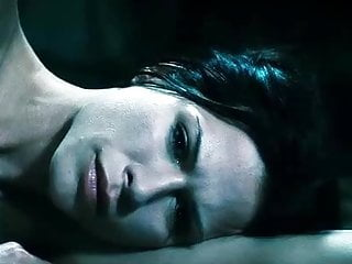 Rhona Mitra - Underworld: Rise of the Lycans