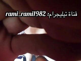 In room jana egyptian...