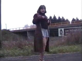 Sophie de Moselle 05