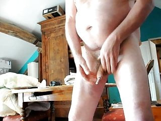 sounding urethral tranny cock bdsm 172