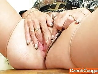 zdarma amature máma porno