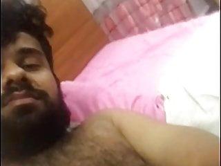 Srilankan sex...
