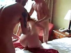 Fucktoy - Porno Music Compilation