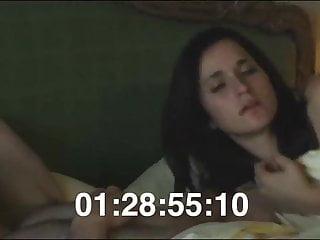 Danielle White Nude scene3